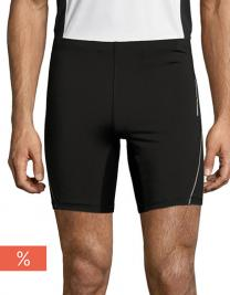 Men`s Running Shorts Chicago